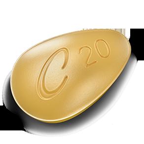 Levitra Cialis 20mg Prix En Pharmacie